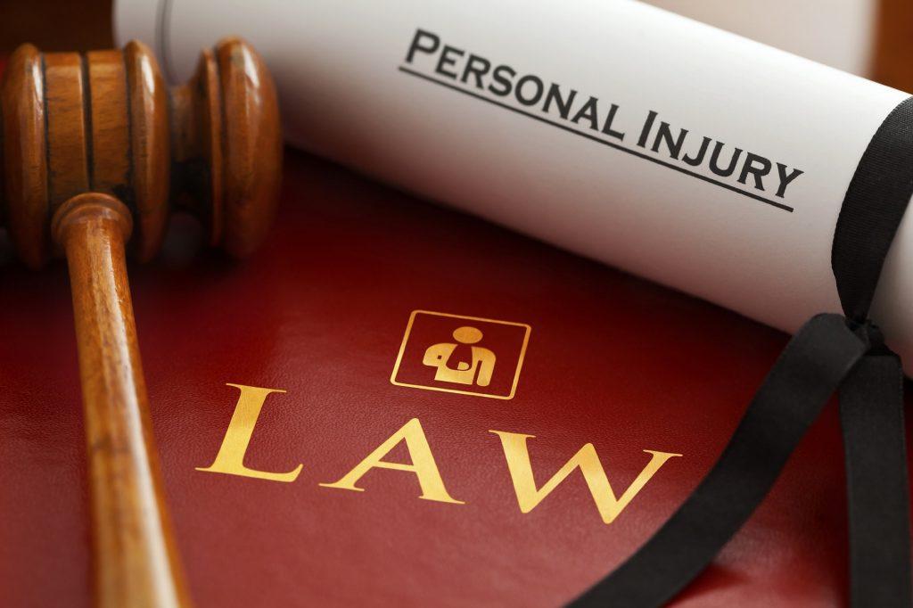 誹謗中傷による風評対策!警察・弁護士・対策会社のどこに相談すべき?